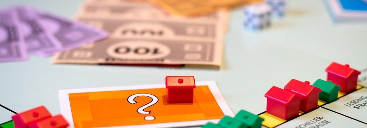 Kinnisvara hinnad kriis