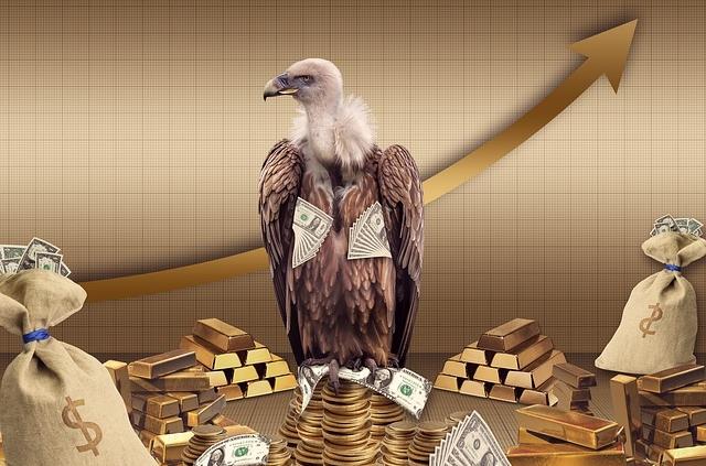 Kinnisvara tootlus investeeringult